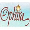 Mangalya Ophira