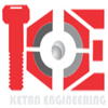 Ketan Engineering Company