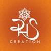 Rhs Creation