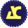 Anhil Caps