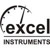 Excel Instruments