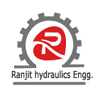 Ranjit Hydraulics Engineers (regd)