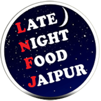 Late Night Food Delivery Jaipur