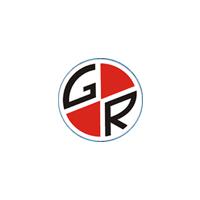 G.r Corporation