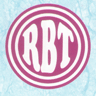 R.b. Trading Co.