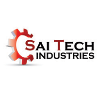 Saitech Industries