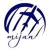 Mijan Internartional Exports