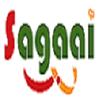Sagaaionline