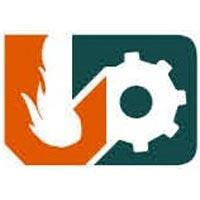 U D Technologies