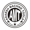 Adarsh Machines Tools