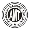 Adarsh Machines Tools