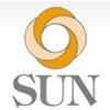 Sun Pharma India Ltd