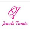 Jewels Trendz