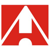 Anup Industries