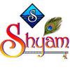 Shyam Export