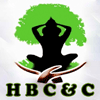 Herbal Beauty Clinic & Care