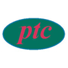 Patel Trading Company