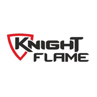 Knight Flame Industries