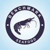 Benchmark Seafood