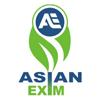 Asian Exim