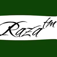 Raza Building Stones