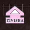 Tivisha Enterprises