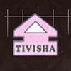 Tivisha Enterprises