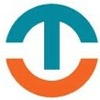Transcreek Multiservices Pvt. Ltd.
