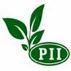Plant Insecticides Industries