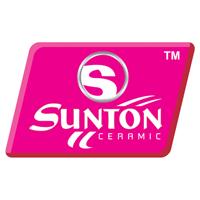 Sunton Ceramic Pvt Ltd
