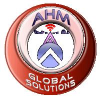 M/s. Ahm Global Solutions