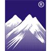Himalaya Refrigeration Industries.