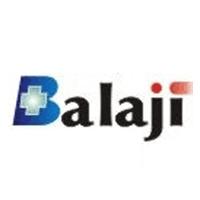 Balaji Biotech