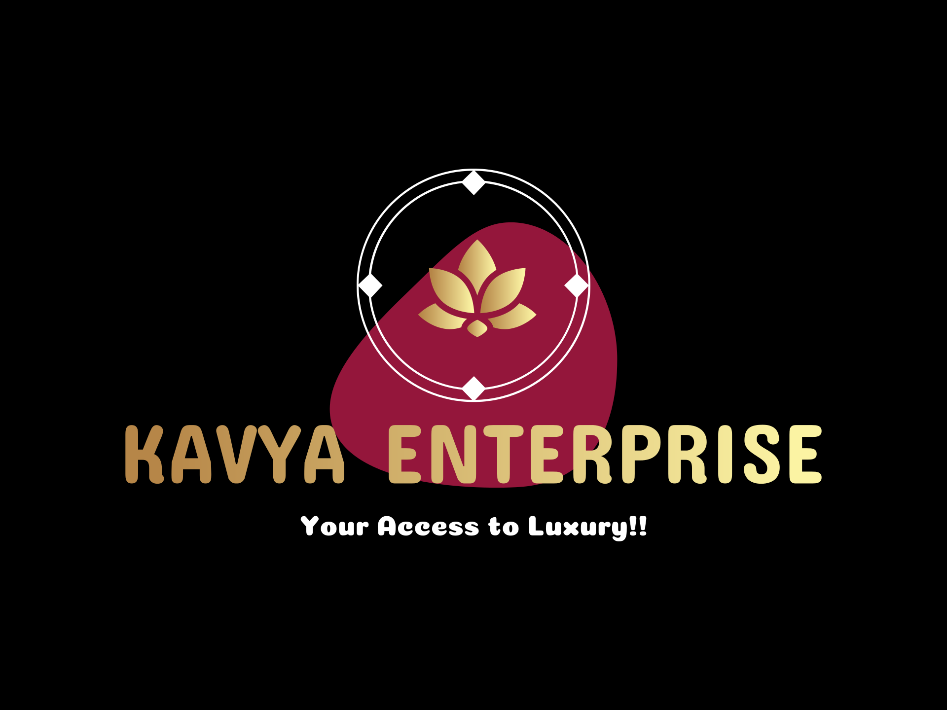 Kavya Enterprises