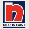 Nippon Paint (india) Pvt. Ltd.
