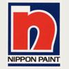 Nippon Paint (india) Pvt. Ltd.