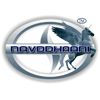 Navddhaani International