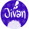 Jivan Health Care