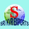 Sri Kvr Exports