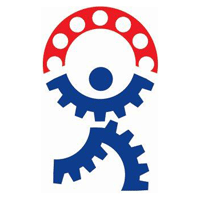 Kmg Business Technology