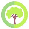 Viva Eco Solutions