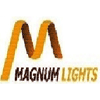 Magnum Lights