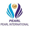 Pearl International