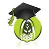 Aimit Academy