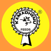 Kamadhenu Feeds Pvt Ltd