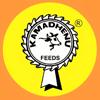 Kamadhenu Feeds Pvt Ltd