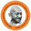 Mahatma Gandhi Industrial Training Institute