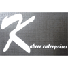 Kabeer Enterprises