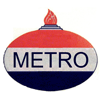Metro Traders