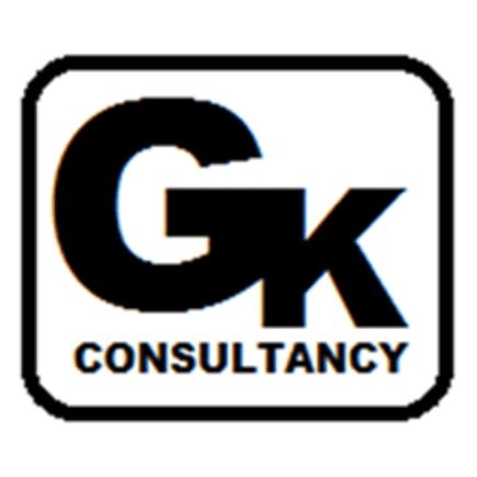 Gk Consultancy